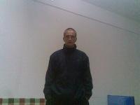 Алексей Малой, 8 февраля 1980, Киров, id186274666
