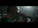 Linkin Park - One More Light (Live) (Official Video)