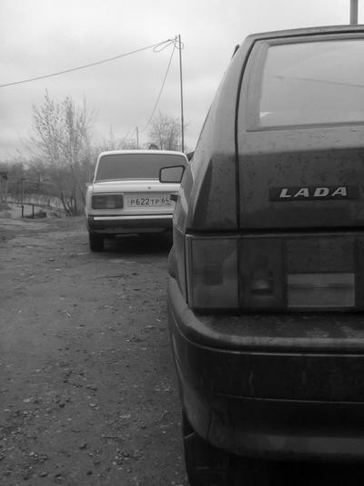 Влад Кулаков, 21 января , Саратов, id36672564