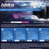 ADELINAhost.com - Хостинг & Домены
