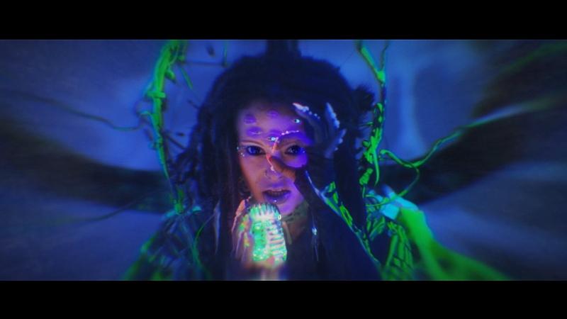 Нуки - Иллюзия (Official Music Video)