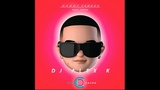 Daddy Yankee &amp Snow ft. Eugene Star &amp Maldrix - Con Calma (Dj Alex K Edit) 2019