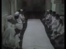 Тиджанийский тарикат. Салят аль-Фатих и белое полотно на собрании пророческого явления.