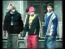 / Анонсы и реклама (REN-TV, 03.01.2003) (1)