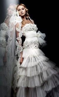 Химчистка свадебных платьев смоленск