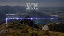 Catas Kasger Blueshift No Copyright Music