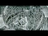 Helios Creed  - Won't Kill Myself
