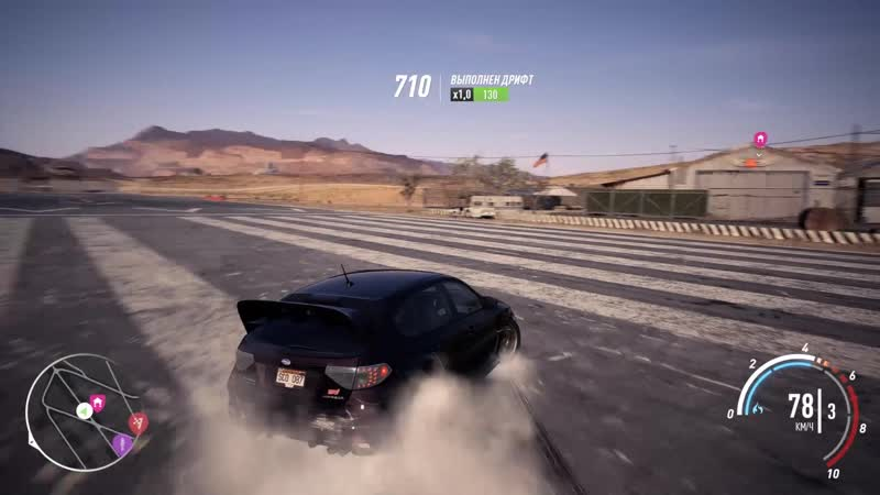 Need for Speed Payback 2018.11.15 - 17.56.32.02
