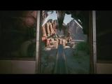 BlackSilverUFA Half-Life шикарен на Unreal Engine 4! PROJECT LAMBDA