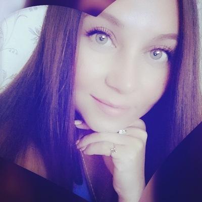 Гульназ Шутова