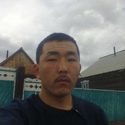 Алексей Сандаков, 25 марта , Иркутск, id193698836