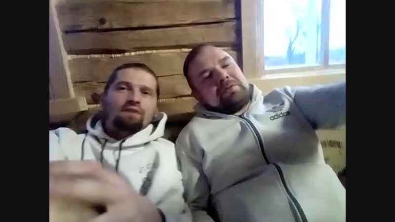 В Беларуси у Санька