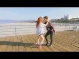 Kyle Hanagami/ Jazz-Funk/ Charli XCX - Boom Clap