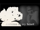Romantic Piano Autumn In My Heart, OST