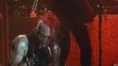 "HellYeah "" Sangre Por Sangre ( Blood For Blood ) "" Vinnie Paul Tribute House Of Blues Las Vegas"
