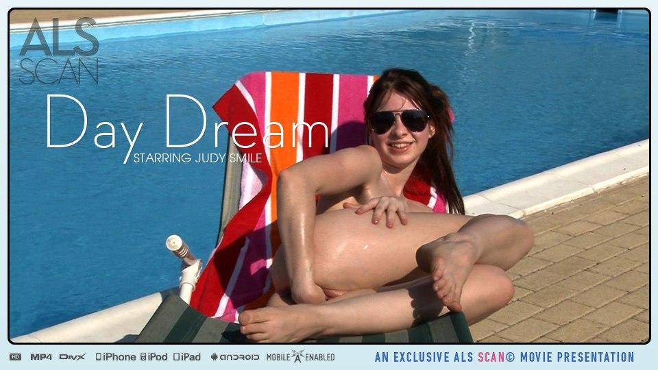 ALSScan - Day Dream