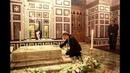 The memorial of H.I.M Mohammad Reza Shah Pahlavi Shahanshah of Iran.27th July 2017 Cairo