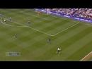21 03 2009 Чемпионат Англии 30 тур Тоттенхэм Челси 1 0