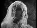 Песня Полли Питчем. Трехгрошовая опера 1931