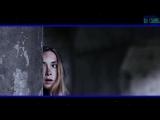 Adamski - Killer (Instrumental) The Matrix Fan Film