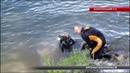 15 снарядів на дні ріки знайшли у Конотопському районі.