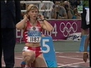 Nesterenko gana con 10 93 la final de 100m de Atenas 2004