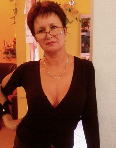 Эмма Кумыш, 11 февраля , Санкт-Петербург, id65745425