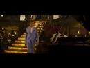 Агент Джонни Инглиш-3.0 трейлер дублированный 2018