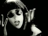 ✩ Joanna Stingray клип на английском Невеселая песня Виктор Цой группа Кино