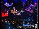 Can Bonomo : Şaşkın - Her Şey Dahil, Elektrik Hariç / 29.12.2011  