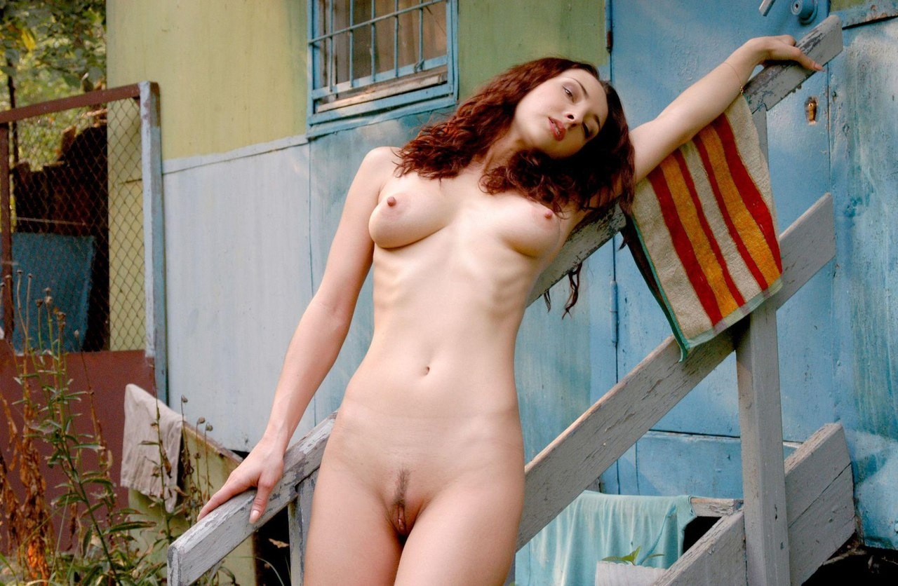 Free naked mexican girl pictures