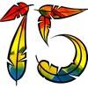 МДК «Пятнадцать»
