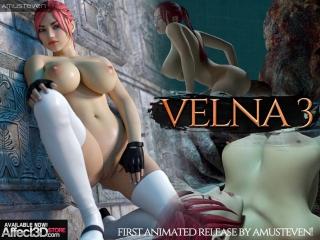 Vk.com/watchgirls rule34 amusteven velna 3 the animation 3d porn monster sound 10min
