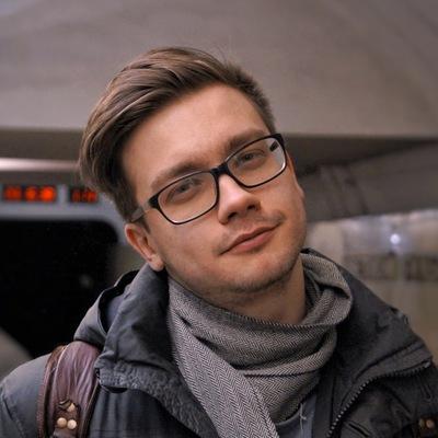 Владислав Гончаренко