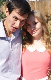 Ирина Мортикова