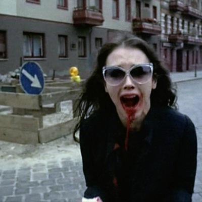 Кристина Стеклова, 12 ноября , Минск, id18843561
