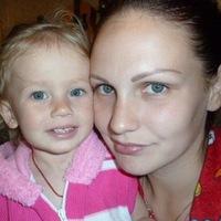 Юлия Баланчук, 27 сентября , Санкт-Петербург, id711509