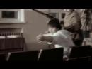 V-s.mobiРинат Рахматуллин - Тормыш китабы татарский клип.mp4