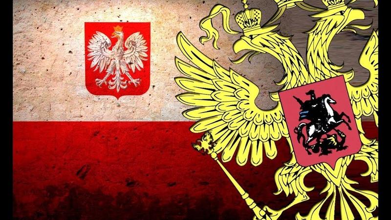 В Польше договариваться не с кем. Алексей Дзермант