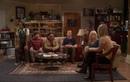 Видео к сериалу «Теория большого взрыва» 2007 – ... Видео со съёмок сезон 6