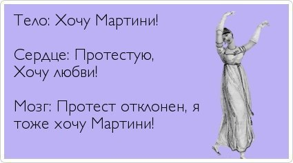 http://cs411125.userapi.com/v411125990/3468/ojmVCyhHhoU.jpg