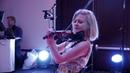 Elena Grits electro violin