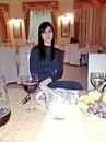 Виктория Коскина фото #19