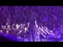 Концерт Enrique Iglesias 1 06 18 Москва