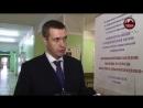 «Инфекционные болезни: вызовы и угрозы практике здравоохранения» - научно-практическая конференция с таким название прошла в Ряз