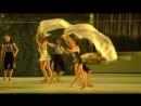 09.04.2016 Teatro alla Scala, Milano - Театр Ла Скала, Милан Il Giardino degli Amanti – The Lovers' Garden - Влюбленный сад