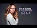 Jennifer Lopez - Booty 03 02 2018 Super Saturday Night  «Super Bowl 2018», Миннеаполис, США.
