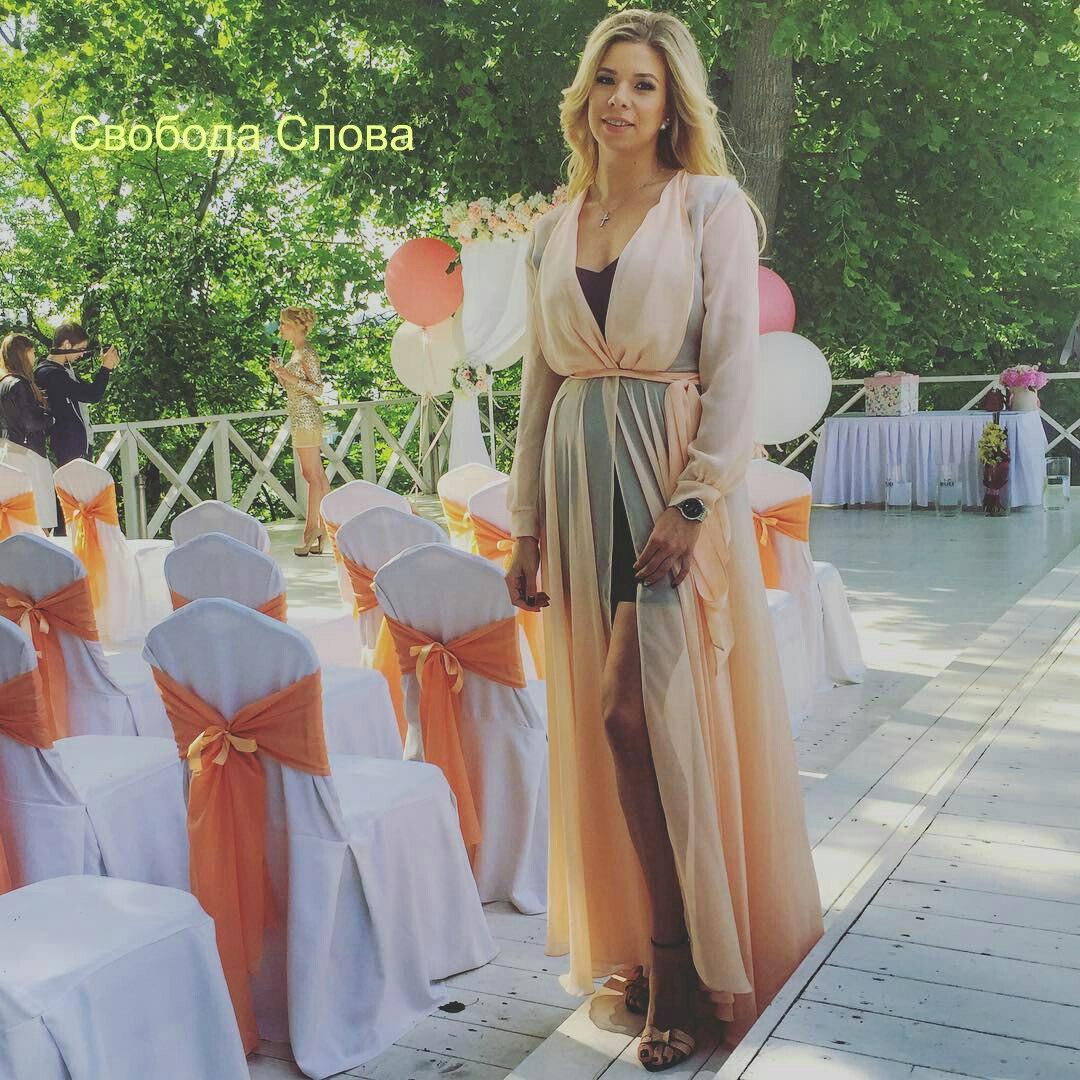 Фото игоря трегубенко со свадьбы