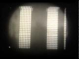 Сливджем - Что дальше (видеорелиз '10)