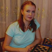 Хохлова Елена